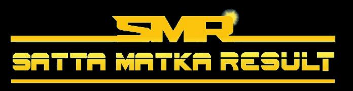 SattaMatka